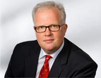 Gerhard Krizan